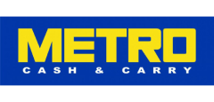 Metro C&C
