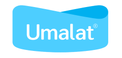 Umalat